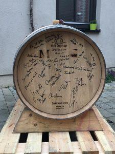 whisky-brenntag-bild1