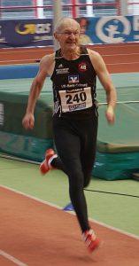 Karl Dorschner
