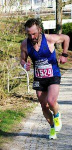 Obermain Marathon - Alexander Finsel